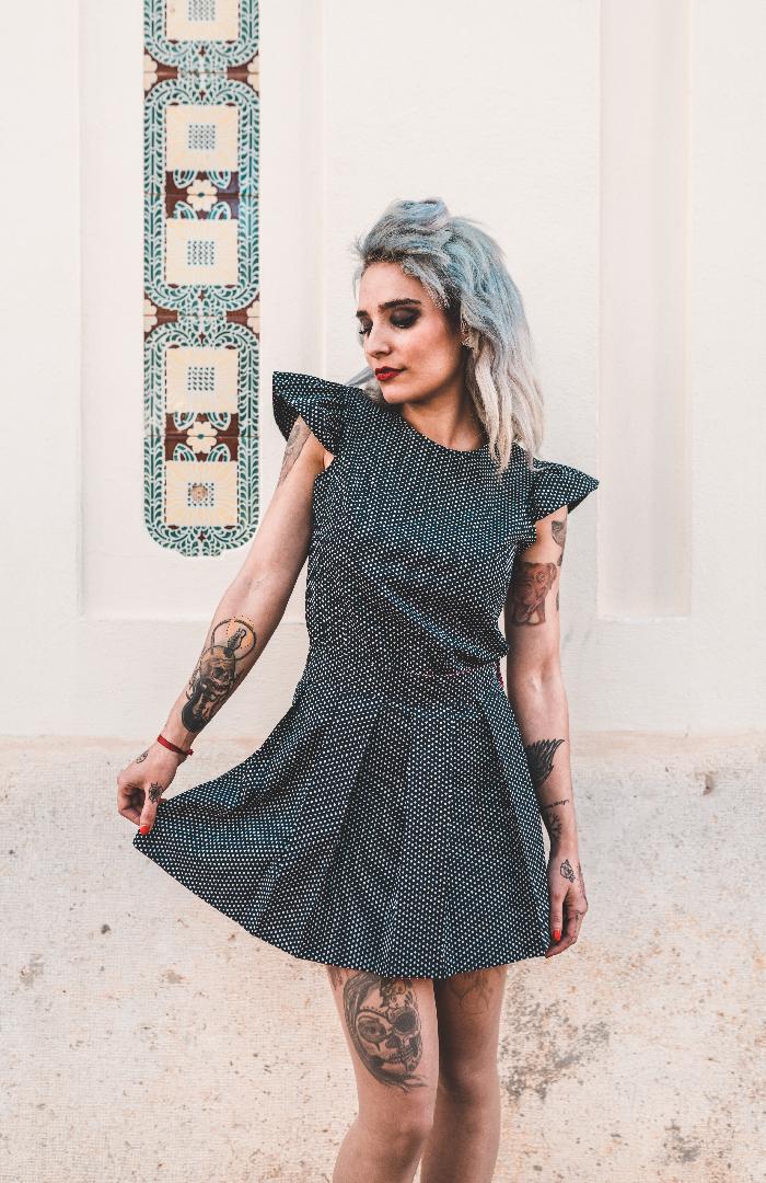 La moda circular: la nueva moda que está en onda