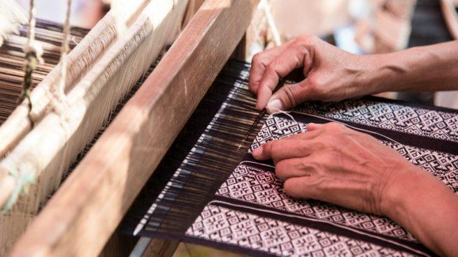 'Slow fashion', materiales orgánicos y bienestar laboral: los retos del sector textil español